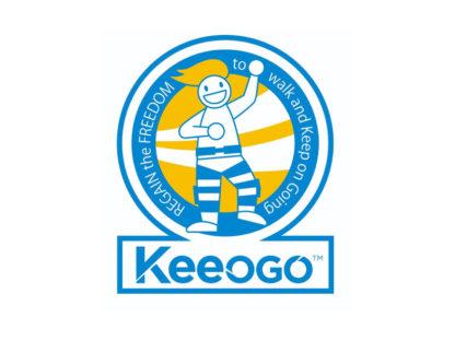 【5月】Keeogo体験会・トレーニング希望日